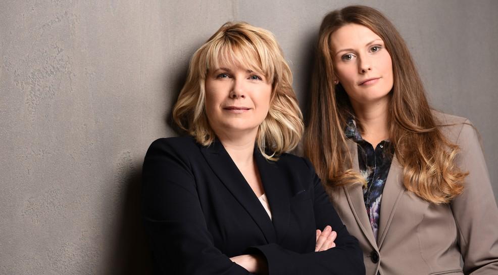 Ihr Anwalt für Familienrecht in Beelitz und Potsdam - homepage
